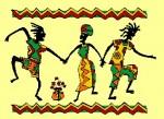 medium_danse_africaine.2.jpg