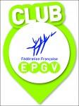 new-logo-FFEPGV.jpg