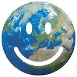 smiley-planete.jpeg