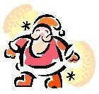 Père-Noël.jpg